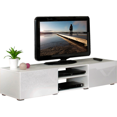 meuble tv design vente en ligne de meubles de salon alinea. Black Bedroom Furniture Sets. Home Design Ideas