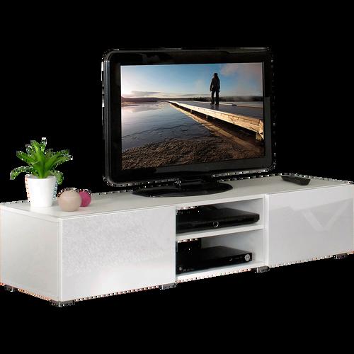meuble t l alinea vente en ligne de meuble tv ameublement salon s jour et bureau alinea. Black Bedroom Furniture Sets. Home Design Ideas
