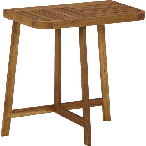 Table jardin - Tables pliantes et rondes, salon de jardin | Alinéa ...