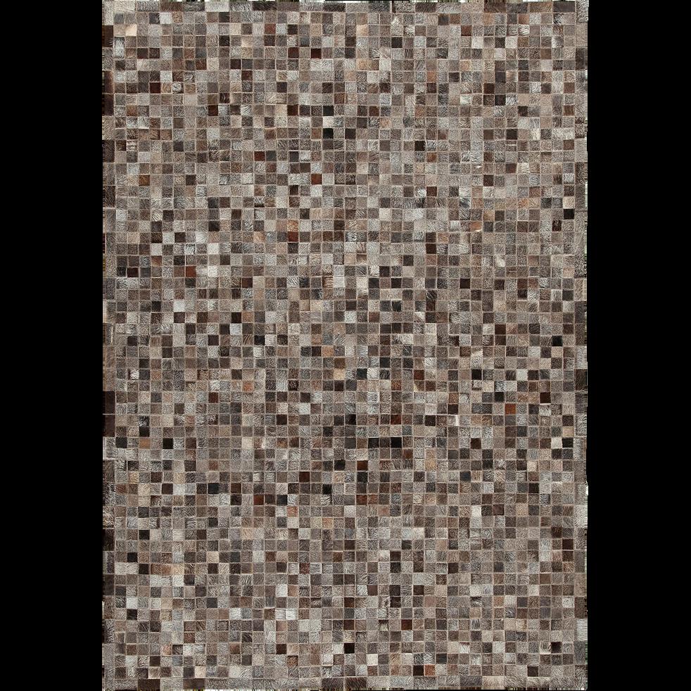 layan - Tapis 200x300