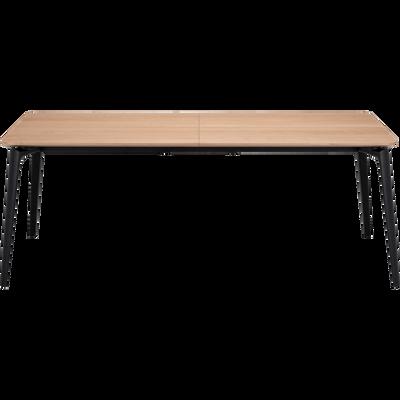 De Tables Séjour ExtensiblesAlinea ExtensiblesAlinea Tables Séjour De Tables De Fixesamp; Fixesamp; PXuikZ