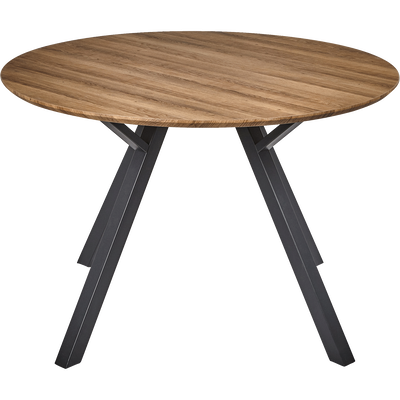 Tables - tables de séjour fixes & extensibles | alinea