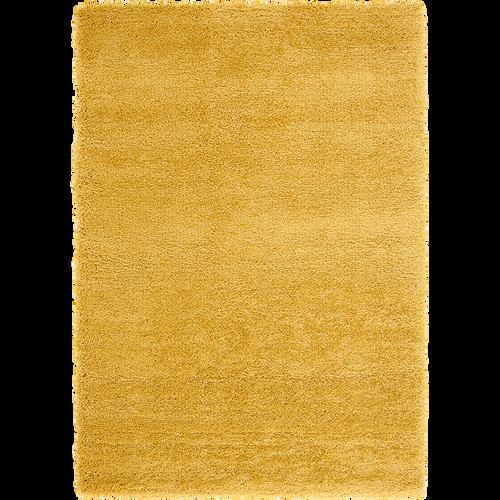 Grands Tapis De Salon Mobilier Et Décoration Alinea - Carrelage pas cher et tapis jaune et bleu