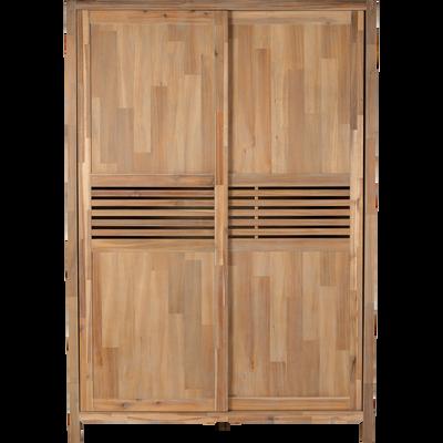 toutes les armoires dressing d co armoires penderies. Black Bedroom Furniture Sets. Home Design Ideas