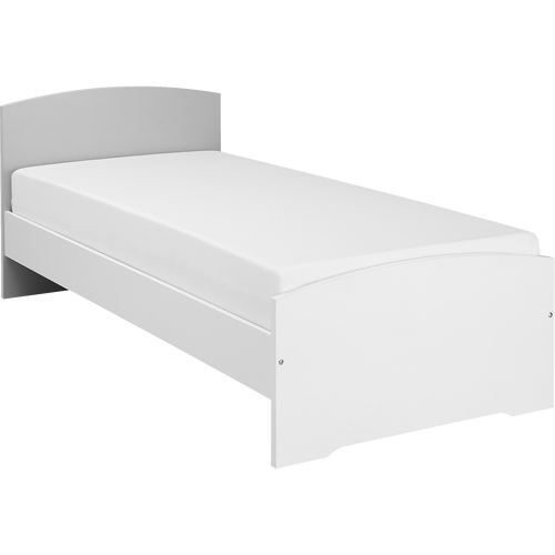 lits enfant mobilier et d coration alinea. Black Bedroom Furniture Sets. Home Design Ideas