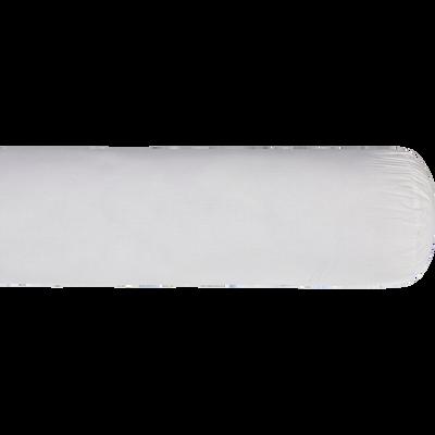 Traversin synthétique moelleux - 90 cm-Prima