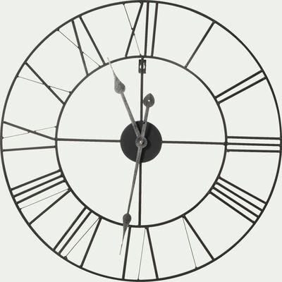 Horloge Murale Cuisine Et Salon Vintage Ou Design Alinea