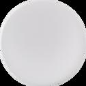 Patère en bois blanc-PENO