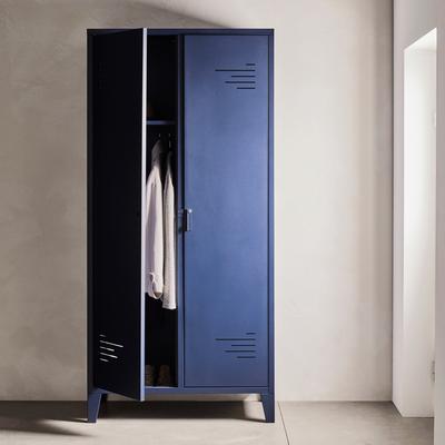 6eb7d62378a armoires enfant - Mobilier et Décoration
