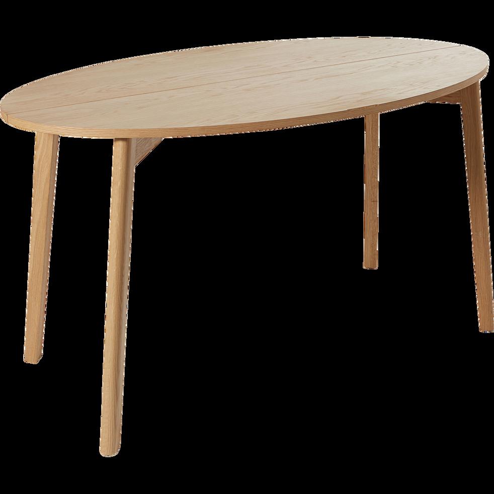 Table Console Alinea
