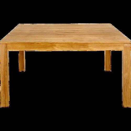 tables salle manger table design et contemporaine alinea tables alinea. Black Bedroom Furniture Sets. Home Design Ideas