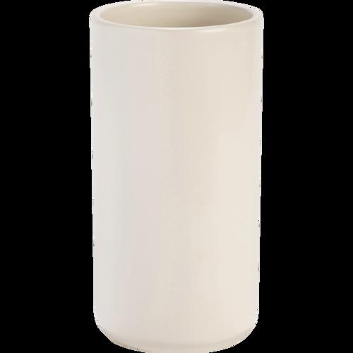 vases mobilier et d coration alinea. Black Bedroom Furniture Sets. Home Design Ideas