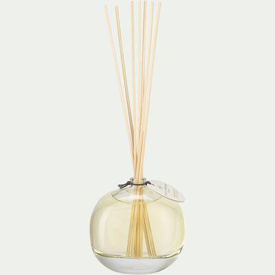 Diffuseur de parfum Jardin d'Eden 100ml-JARDIN D'EDEN