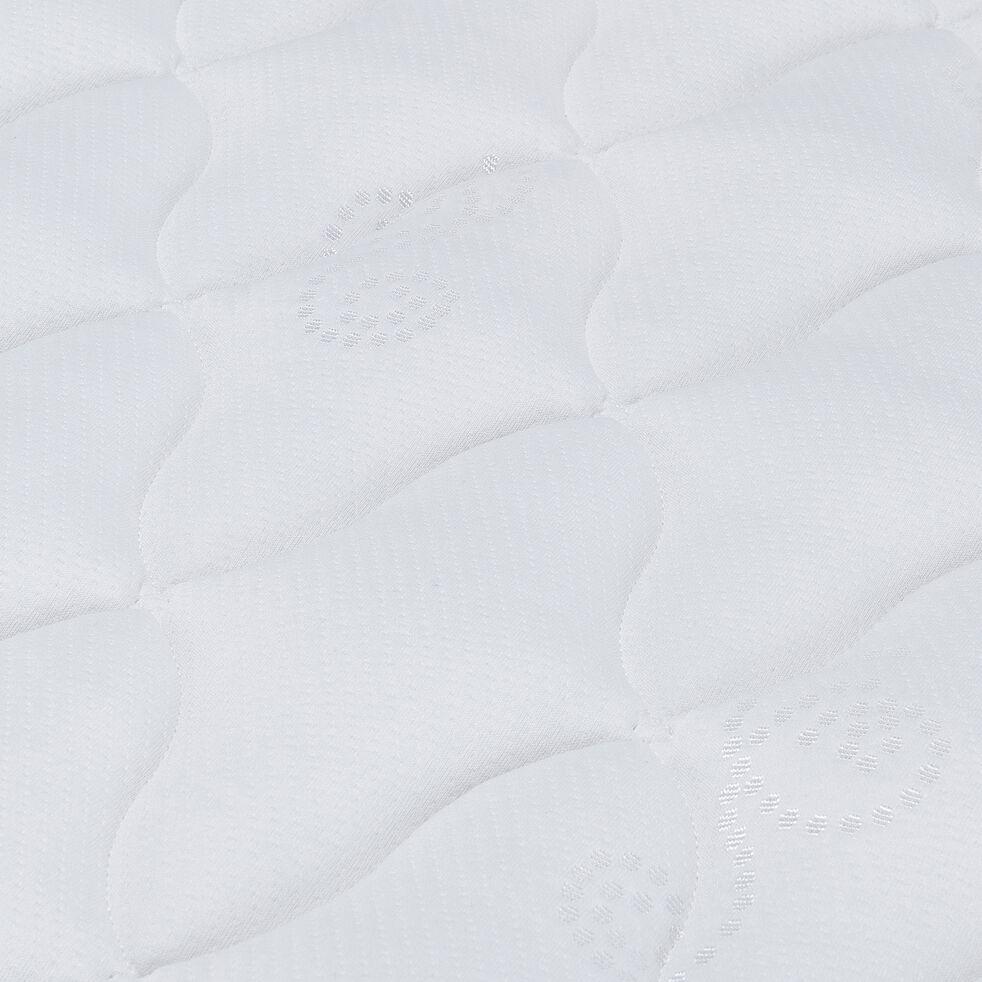 Matelas mousse alinea H16cm - 140x190cm-PEIRADO