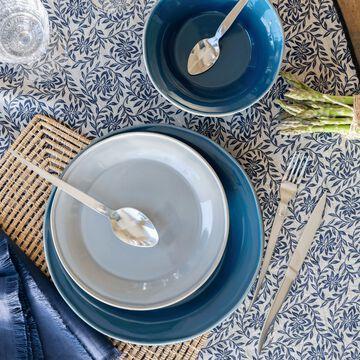 Gamme de vaisselle en faïence-LUBERON