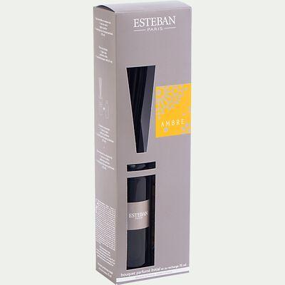 Bouquet parfumé avec recharge - 75ml-ESTEBAN