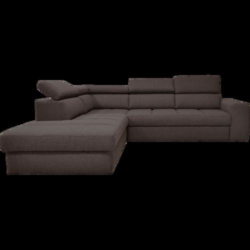 canap convertible vente en ligne de canap s lits alinea. Black Bedroom Furniture Sets. Home Design Ideas