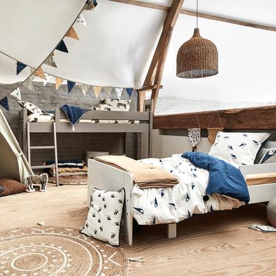 Chambre enfant - vente en ligne de meubles & déco | alinea