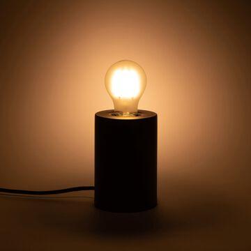 TEST 2 ampoules décoratives-AMPOULE