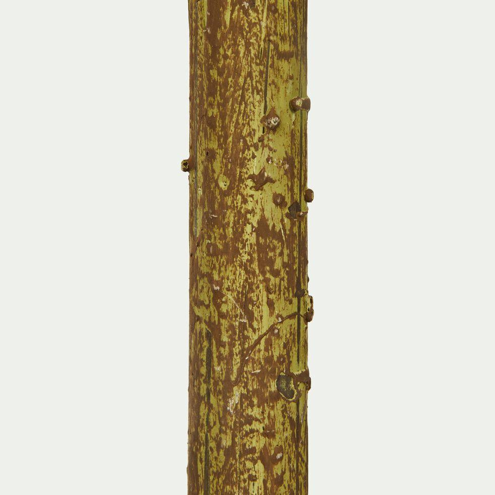 sapin artificiel à poser H240cm-ALPINE