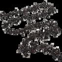 guirlande lumineuse 6m - 768 led blanc classique-GRAPPE