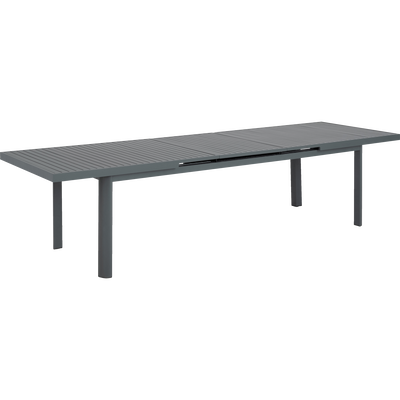 Alinea Table De De JardinExtensiblePlianteAluBois JardinExtensiblePlianteAluBois Alinea Table Alinea Table De De JardinExtensiblePlianteAluBois Table vw0nmN8