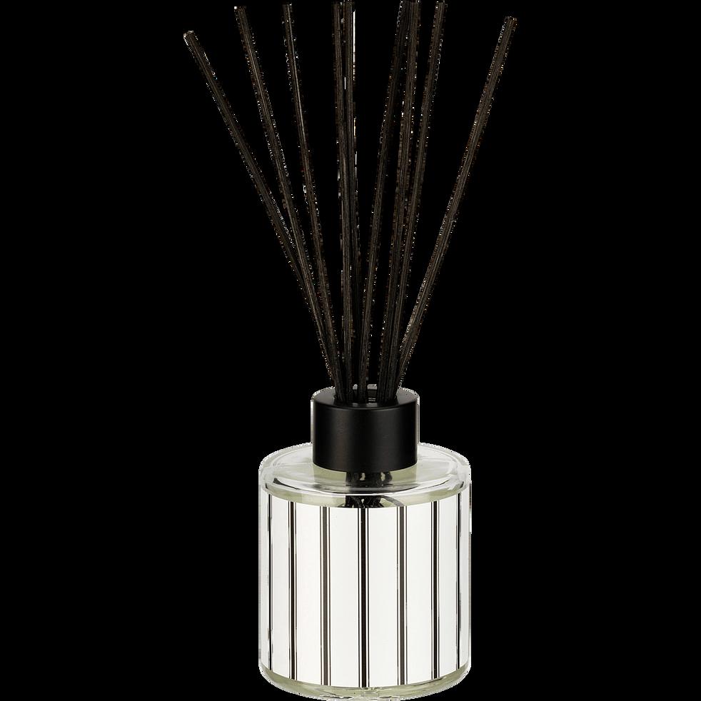 Diffuseur de parfum feuille d'acanthe 100ml-PASSO