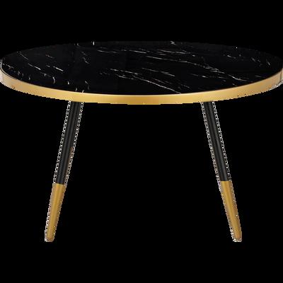 ba1e9749f6b9e2 Table basse   Tables de salon et consoles   alinea
