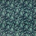 Papier peint intissé motif oranger 53x10 m-ORANGER