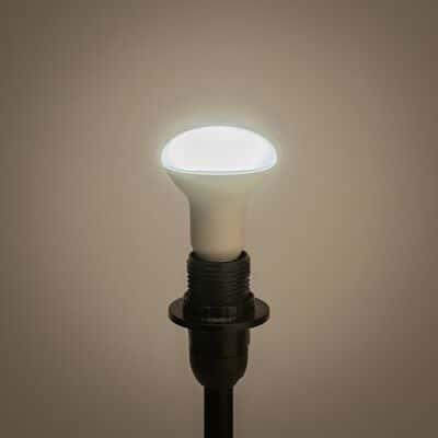 Ampoule LED réflecteur culot E14 - blanc neutre-STANDARD
