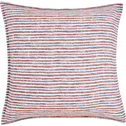 Housse de couette en percale de coton 240x220cm et 2 taies d'oreillers-SIDI