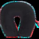 Coussin de cou à billes polystyrène-DOMY