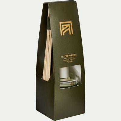 Diffuseur de parfum senteur Notre Parfum 100ml-NOTREPARFUM