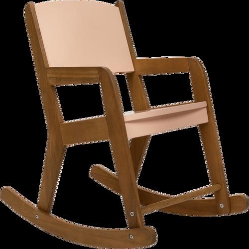 tables chaises et bureaux enfant mobilier et d coration alinea. Black Bedroom Furniture Sets. Home Design Ideas