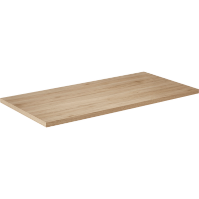 bureaux droit et bureau d 39 angle en bois pour la chambre. Black Bedroom Furniture Sets. Home Design Ideas