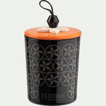 Bougie parfumée rechargeable 170 g Néroli-NEROLI