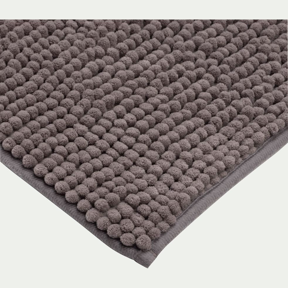 Tips to Create Tapis De Salle De Bain Alinea