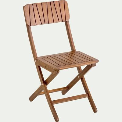 tables et chaises de jardin meubles