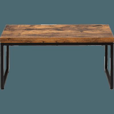 Table basse   Tables de salon et consoles   alinea a060ff5e6603