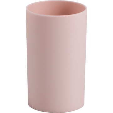 Gobelet rose pale-SOLY