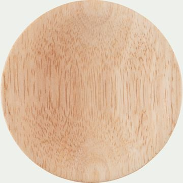 Patère en bois-PENO