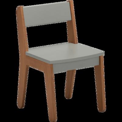 table chaise fauteuil vente de d co chambre enfant alinea. Black Bedroom Furniture Sets. Home Design Ideas