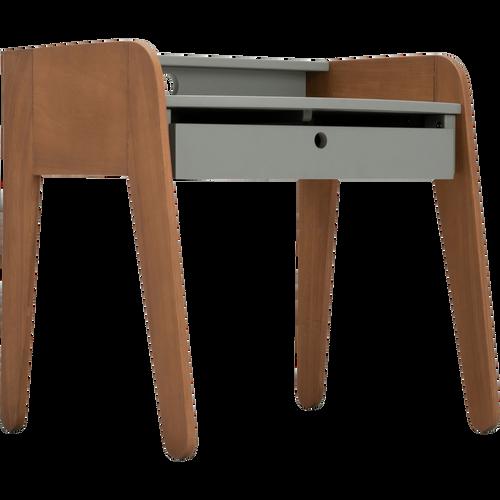 chaises et bureaux enfant mobilier et d coration alinea. Black Bedroom Furniture Sets. Home Design Ideas