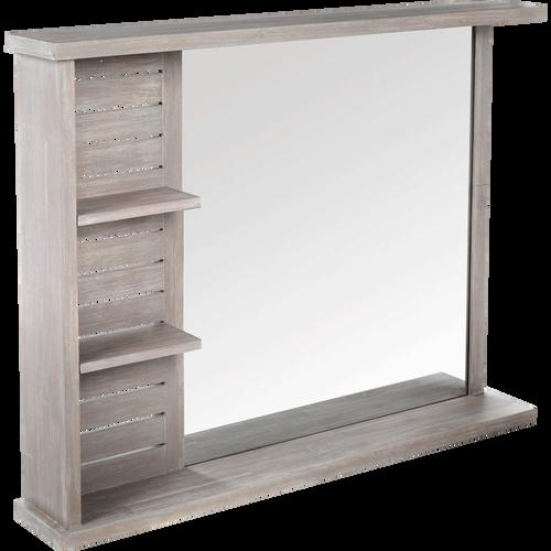 miroirs de salle de bains miroir lumineux salle de bain. Black Bedroom Furniture Sets. Home Design Ideas