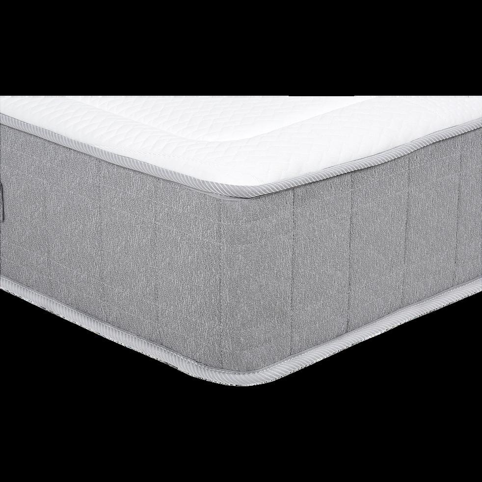 matelas ressorts ensach s alin a 26 cm 140x190 cm himala 140x190 cm catalogue storefront. Black Bedroom Furniture Sets. Home Design Ideas