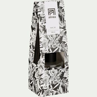 Diffuseur de parfum senteur Orchidée 100ml-SIGNATURE