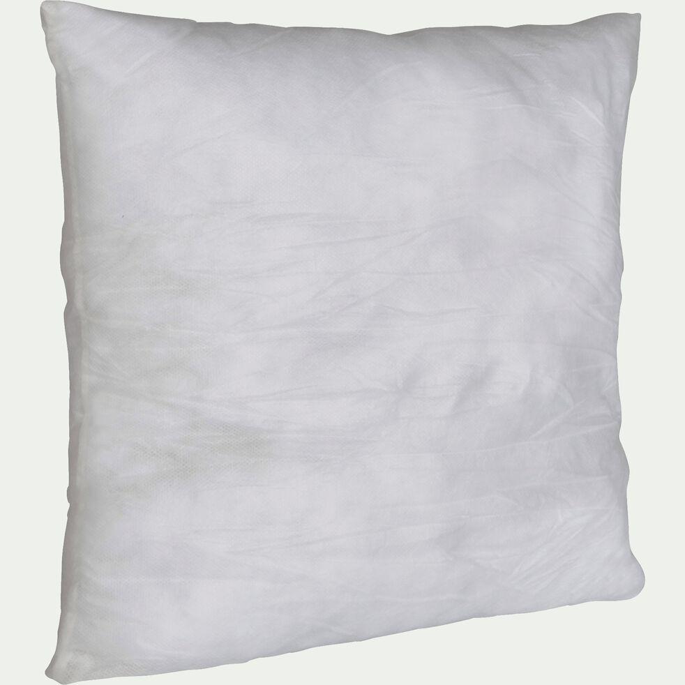 Coussin de rembourrage - blanc 40x40cm-FILL