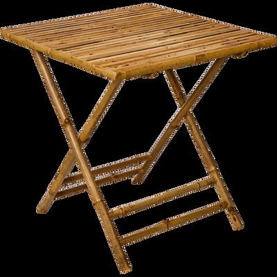 Beton Fer Table Jardin ExterieurExcellent Forg Bordure Ok0wPn