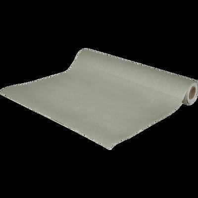30 sets de table détachables en intissé vert olivier 30x40cm-SALERNE
