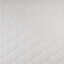 Matelas ressorts ensachés Epeda 180X200cm-AZURA